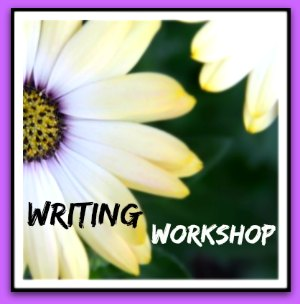 Writing Workshop in NYC